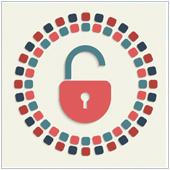 Security_Sep29_C