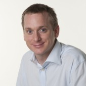 Bryan Keogh