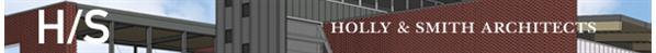 Holly & Smith Architects