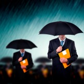BusinessContinuity_May4_C