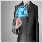 security_June13_C