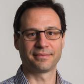 Martin LaMonica