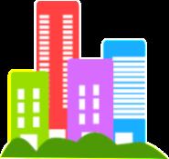 Dix points clés Pour des villes équitables et pour un nouvel agenda urbain inclusif