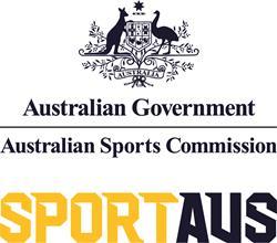 Sport Australia