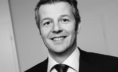 Dr. Stefan Grieder