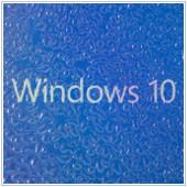 2016July18_MicrosoftWindowsNewsAndTips_A