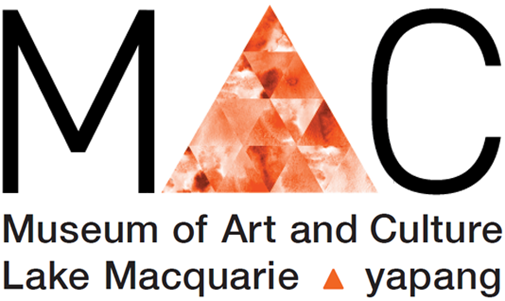 MAC - Museum of Art and Culture Lake Macquarie