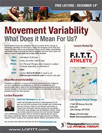 Download Flyer (PDF)