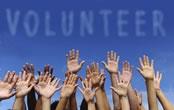 10.000 journées de volontariat