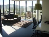 NEW Luxury 2 Bedroom Apartments