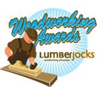 LumberJocks Awards