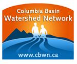 Columbia Basin Watershed Network conference in Kimberley