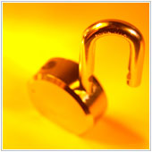 Security_June12_B