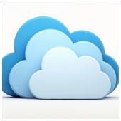 Cloud 3_164