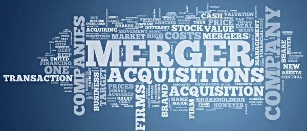 M&A Deal Highlights