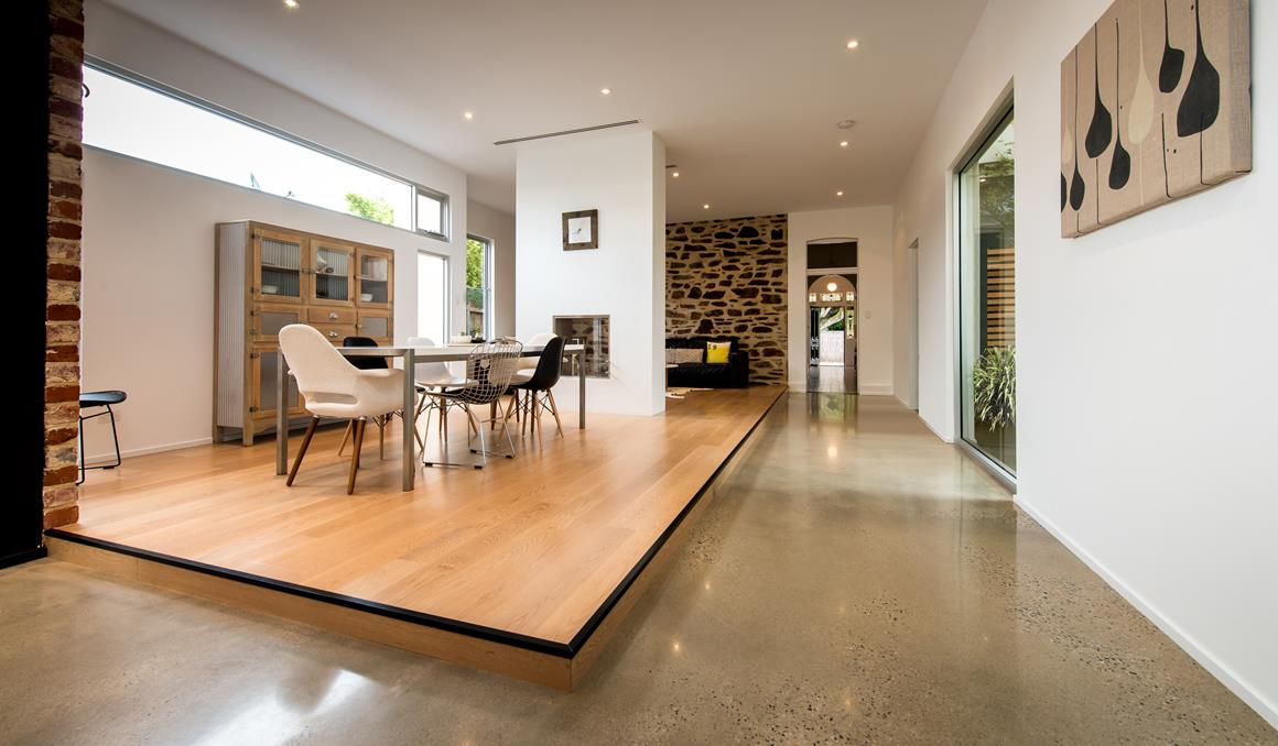 Home Extensions Adelaide | Home Extensions Malvern