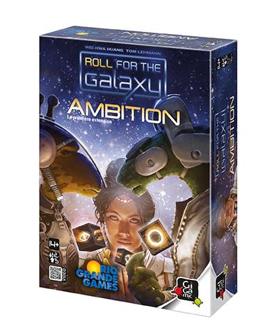 Ambition Box