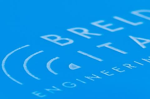 Breldoitalia adds CloudShark integration
