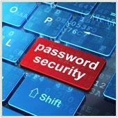 Security_Apr28_C