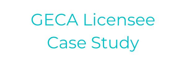 GECA Certified