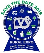 sheepvention logo