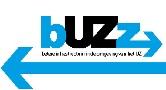 Infomarkt BUZZ