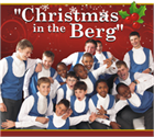 The Drakensberg Boys' Choir