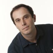 Nick Lehr