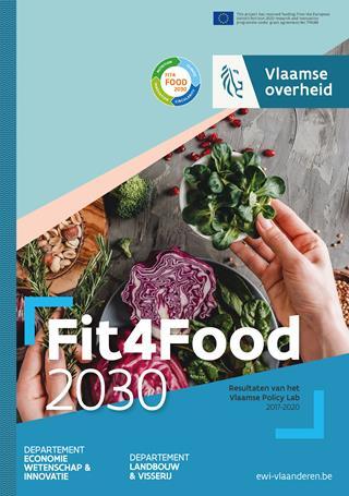 Fit4Food2030