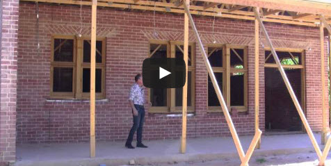 Home Extensions Maylands video 3