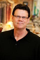 Jim Chambers, Racine
