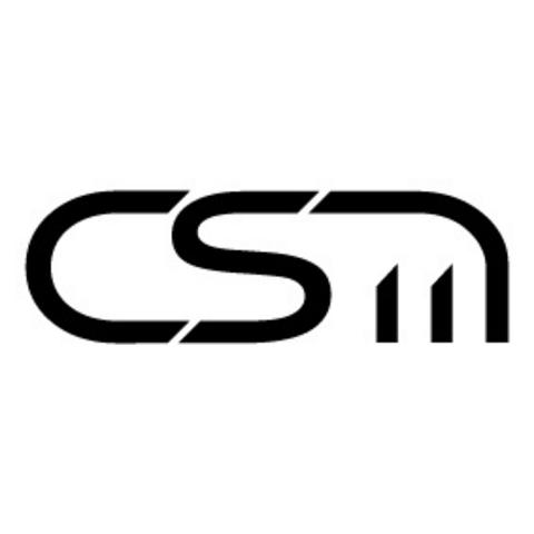 CSM Office Furniture