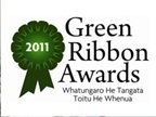 Green Ribbon Awards