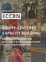 Essential Approaches for Excellence & Sustainable School System Transformation