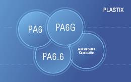 PAC6-PA6G-Polyamid 6 Guss