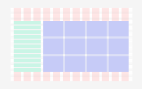 Everything you need to know about layout grids in Figma