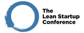 Lean Startup Conf