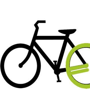 Dopez la pratique du vélo dans votre entreprise