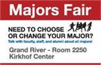 majors fair
