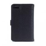 Wallet Case