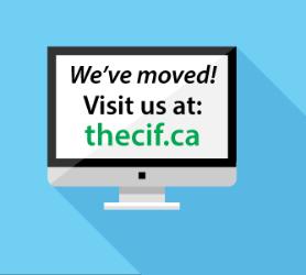 www.thecif.ca