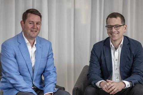 Accenture acquires Zag