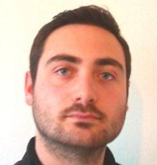 http://jobprod.com/court-temoignage-de-jp639-developpeur-android-java-ayant-rejoint-une-startup-du-reseau-jobprod-2/