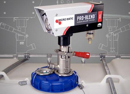 ProBlend®