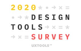 2020 Tools Survey