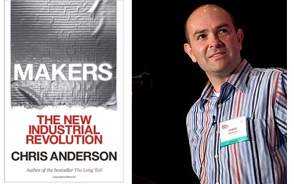 Makers&#32;book,&#32;photo&#32;of&#32;Chris&#32;Anderson