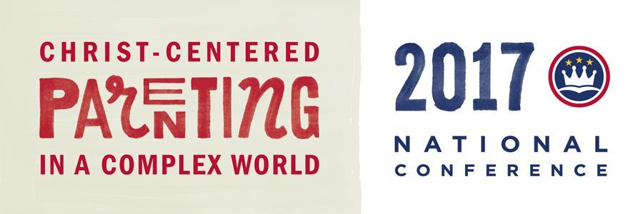 2017 ERLC National Conference