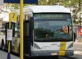 Afgeschafte halte Gent Roeivereniging