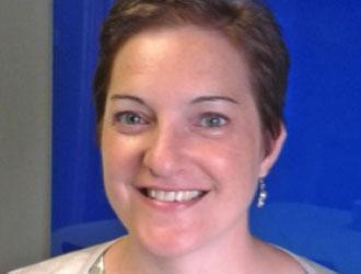 Isabelle Lockwood