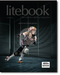 view the last issue of litebook